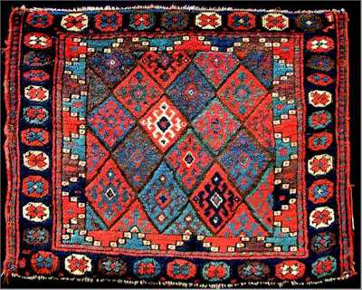 Rugs From Iran Home Decor