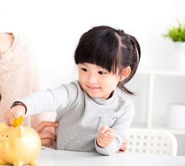 parents , kids ,finances