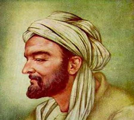 """Mohammad ibn Zakariya Raazi Day"""