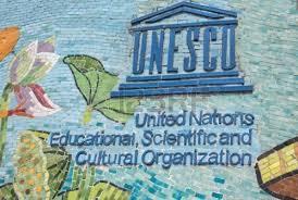 Rasht Preparing Bid to Join UNESCO Creative Cities Network