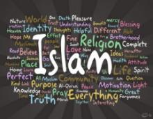 Islam:The Message of life