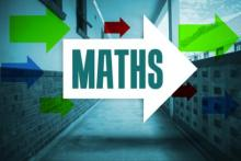 Mathematical And Learning Abilities