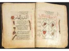 Islamic tradition