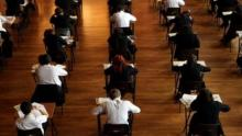 Mental health issues prompt student demand for extra time in exams