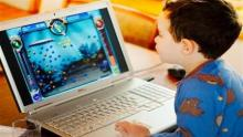 Children who struggle to focus in class should be given 'prescription video games'