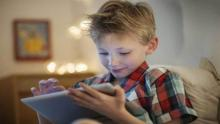 Child experts , 'no', Facebook's ,kids app