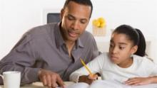 Schools should draw up 'homework contracts' with parents