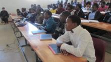 Making education meaningful and relevant in African countries