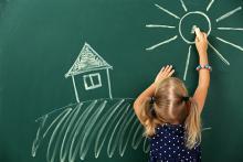 Do children need preschool?